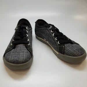 Keen Arcata Youth Shoe Size 1 NWOB